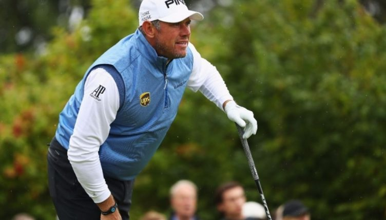 Romain Wattel claims first European Tour win at KLM Open