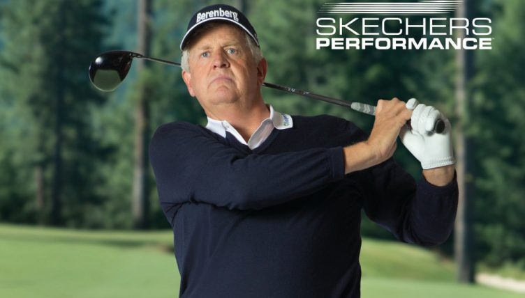 new product cheap half price Skechers unveil new 2018 men's GO GOLF collection - Golf365.com