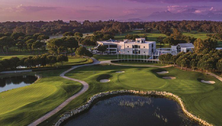 Beginners golf lessons world of golf.