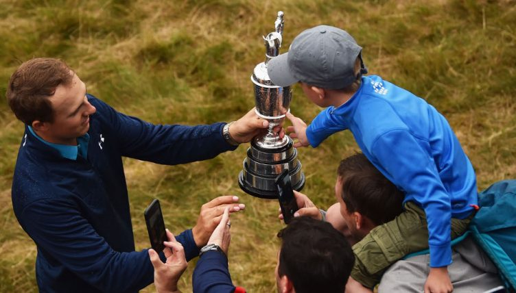 Majors predictions 2019 (let's see how Dave Tindall did
