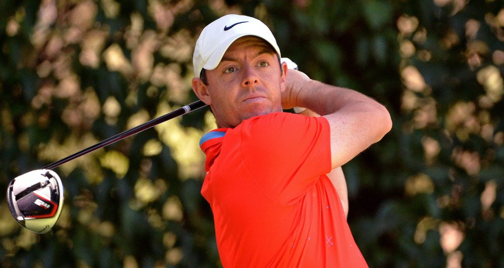 McGinley's tough but fair assessment of Rory McIlroy's ...