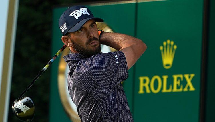Billy Horschel hoping more PGA Tour stars play European events
