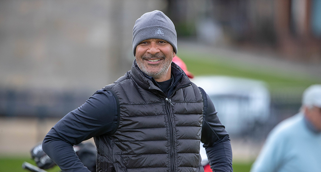 Ruud Gullit Alfred Dunhill Links.jpg