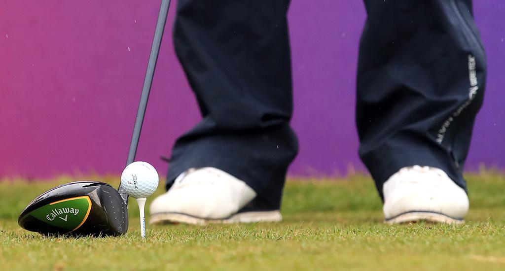 Golf ball general
