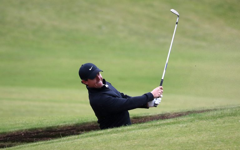 Watson believes a solid short game will aid McIlroy's bid for more major titles